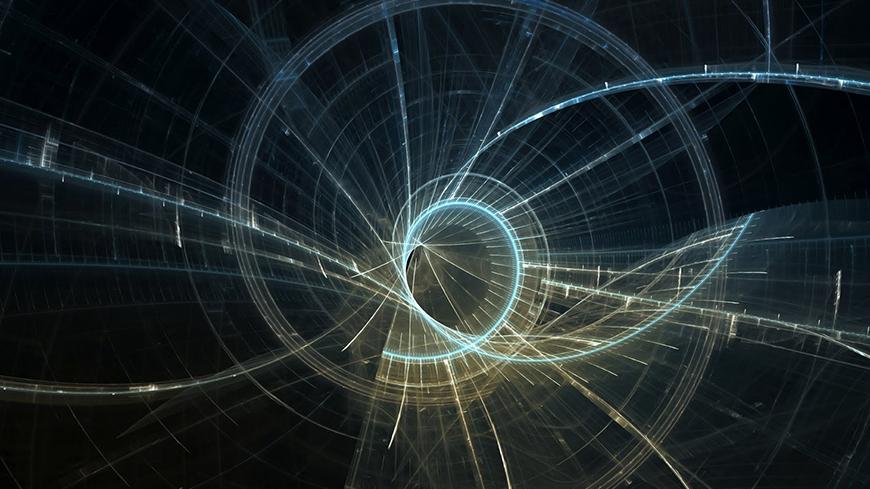 D – Quantum Dynamics