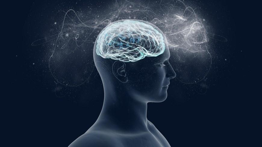 B – The Subconscious Mind 101